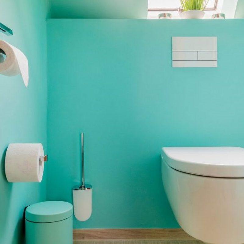 Referenz - Dachgeschoss-Badezimmer in Hamburg Wentorf -02- nachher